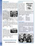 Download - City of Temecula - Page 6