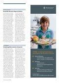 Ess-KlasseJunior - Cafe Future.net - Seite 5