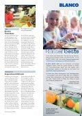 Ess-KlasseJunior - Cafe Future.net - Seite 7