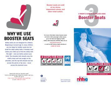 Car Seat Regulations Alaska