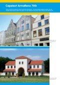 Perfekt renovieren und sanieren - Caparol - Seite 2