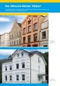 Perfekt renovieren und sanieren - Caparol - Seite 5