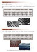 Verstärkungsfasern - HP-Textiles - Seite 5