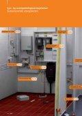 og overspenningsvernsystemer - OBO Bettermann - Page 3