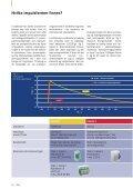 og overspenningsvernsystemer - OBO Bettermann - Page 5