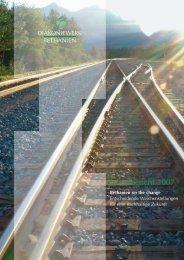 Jahresbericht Diakoniewerk Bethanien 2007 (.pdf)