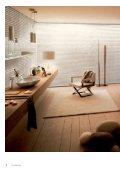 Axor Massaud plánování koupelen - Hansgrohe - Page 4