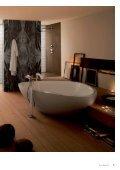 Axor Massaud plánování koupelen - Hansgrohe - Page 5