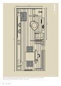 Axor Massaud plánování koupelen - Hansgrohe - Page 6
