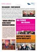 thku_gazete_2tr - Page 3