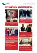 thku_gazete_2tr - Page 4