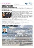 thku_gazete_2tr - Page 5