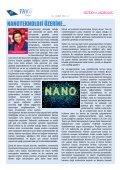 thku_gazete_2tr - Page 6