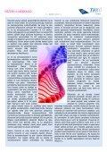 thku_gazete_2tr - Page 7