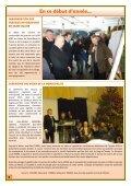 LOU SAN BLAIENC - Page 2