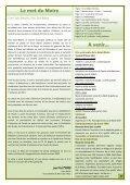 LOU SAN BLAIENC - Page 3
