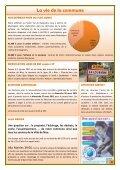 LOU SAN BLAIENC - Page 5