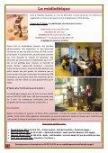 LOU SAN BLAIENC - Page 6