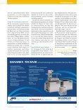 Perfekte Tiefenreinigung - EMO Oberflächentechnik - Seite 2