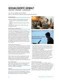 kostenfrei downgeloadet - Katholische Jungschar - Seite 5