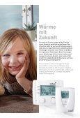 MESplus Prospekt downloaden - Windhager - Page 3