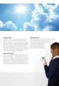 MESplus Prospekt downloaden - Windhager - Page 5