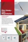 MESplus Prospekt downloaden - Windhager - Page 6