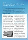 Revista Aquademica_nr.3_2012_editie speciala_marketing - Page 4
