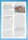 Revista Aquademica_nr.3_2012_editie speciala_marketing - Page 5