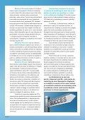Revista Aquademica_nr.3_2012_editie speciala_marketing - Page 6