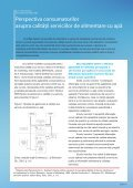 Revista Aquademica_nr.3_2012_editie speciala_marketing - Page 7