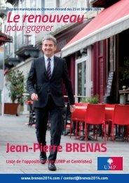 Programme-Jean-Pierre-BRENAS