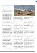 IR O N EW S - Miro - Page 5