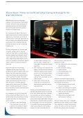 IR O N EW S - Miro - Page 6