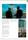 IR O N EW S - Miro - Page 7