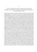 Candidatul manciurian - foaie, nationala - Page 4