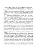 Candidatul manciurian - foaie, nationala - Page 6