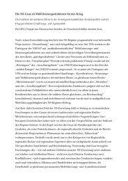 Projektskizze (PDF-Datei)
