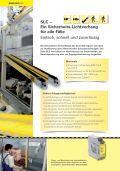 SLC - Wieland Electric - Seite 2