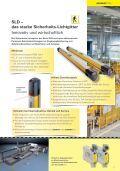 SLC - Wieland Electric - Seite 3