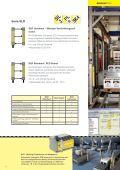 SLC - Wieland Electric - Seite 5