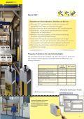SLC - Wieland Electric - Seite 6