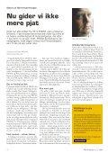 PROSAbladet april 2004 - Page 4