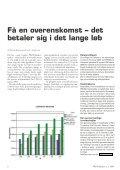 PROSAbladet april 2004 - Page 6
