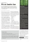 PROSAbladet april 2004 - Page 7