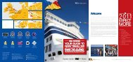 EXPECT - P&O Ferries