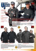 OUTERWEAR & JA CKETS 59 JACKetS & outeRWeAR - Niton 999 ... - Page 5