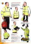 OUTERWEAR & JA CKETS 59 JACKetS & outeRWeAR - Niton 999 ... - Page 6