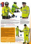 OUTERWEAR & JA CKETS 59 JACKetS & outeRWeAR - Niton 999 ... - Page 7