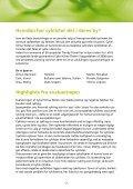 Cykel klima test - Trendy Travel - Page 2